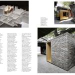 AREA 137-10 copia