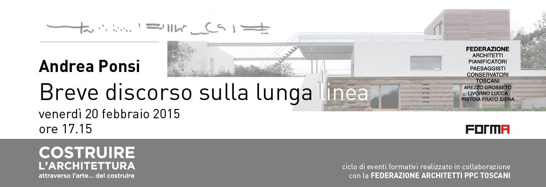 Andrea Ponsi_invito_01