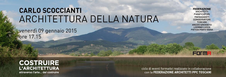 Carlo Scoccianti_invito_01