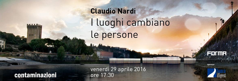 Claudio-Nardi-INVITO