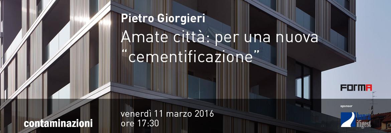 Giorgieri-INVITO