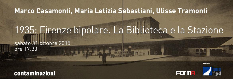 INVITO-1935_Firenze_bipolare