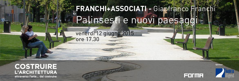 INVITO-Franchi_Associati