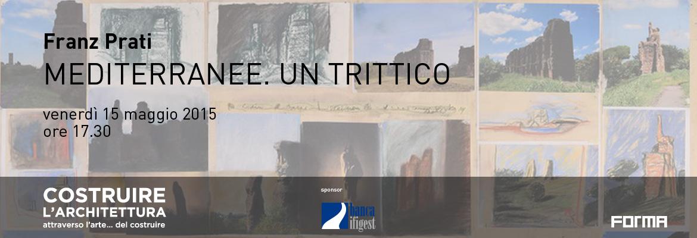 INVITO-Franz_Prati