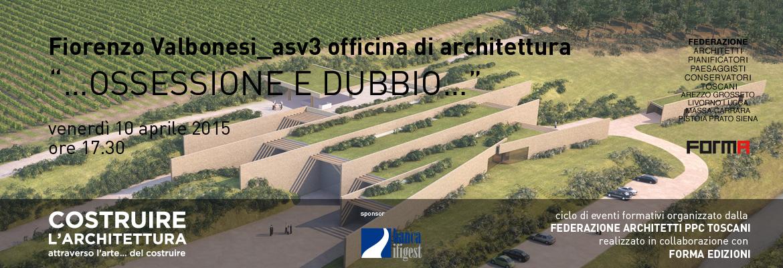 INVITO Valbonesi_studio_asv3