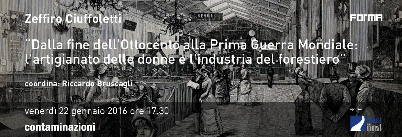 INVITO-Zeffiro_Ciuffoletti