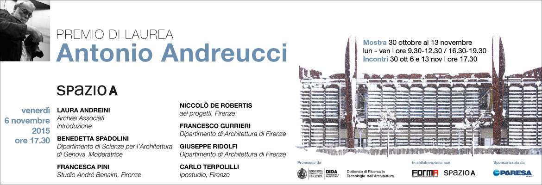 Invito-Andreucci-SpazioA