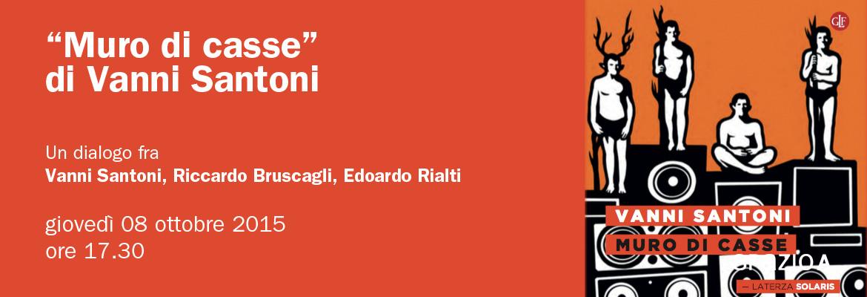 Invito-Vanni-Santoni-SpazioA