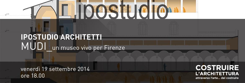 Ipostudio Architetti_invito