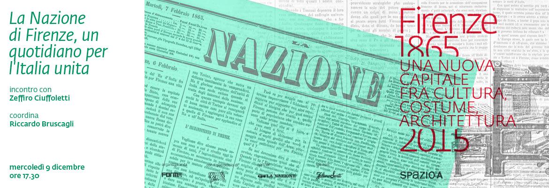 La-Nazione-di-Firenze-invito