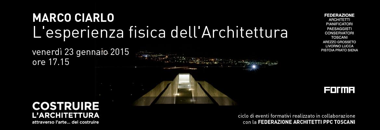 Marco Ciarlo_invito_01