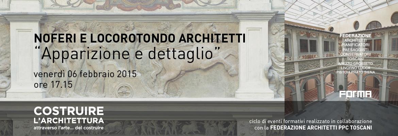 Noferi e Locorotondo Architetti_invito_01