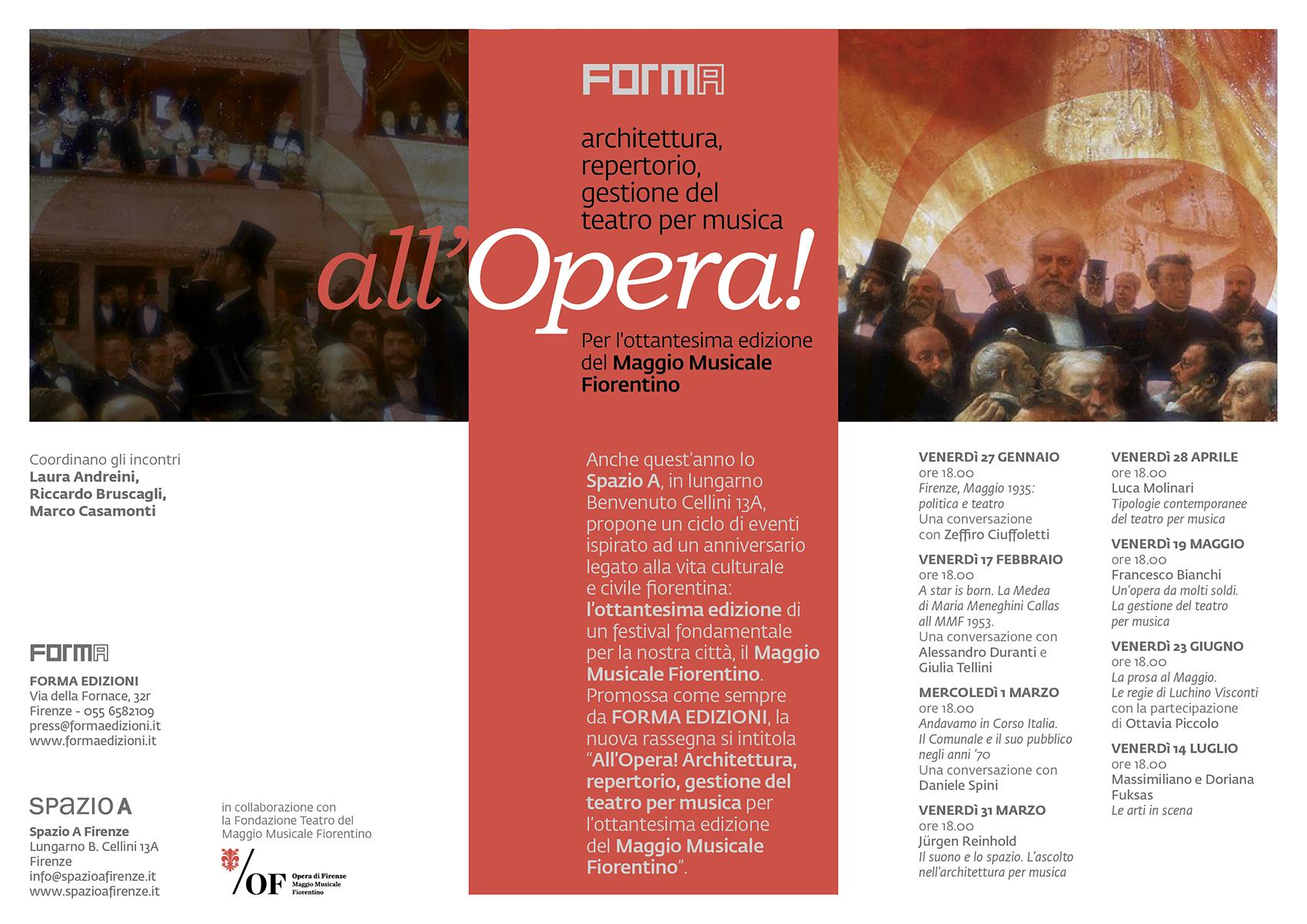 Programma_Locandina. A4_allOpera - Copia