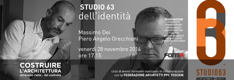 Studio 63 Sito_invito_01