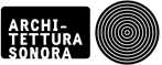 architettura_sonora_logo bw