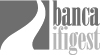 banca ifigest logo