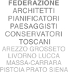federazione logo per partners grey