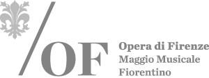 opera di Firenze MM fiorentino